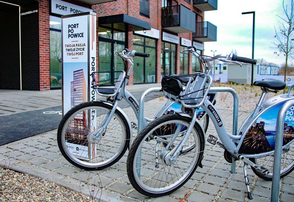 W tym roku mieszkańcy Oświęcimia nie doczekają się sieci miejskich wypożyczalni rowerów. Miasto wycofało się z projektu w związku z epidemią koronawirusa.