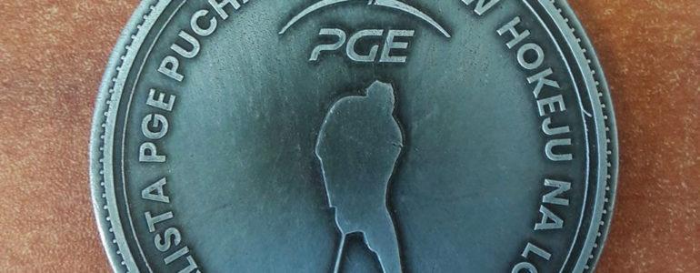 Medal Pucharu Polski może być Twój