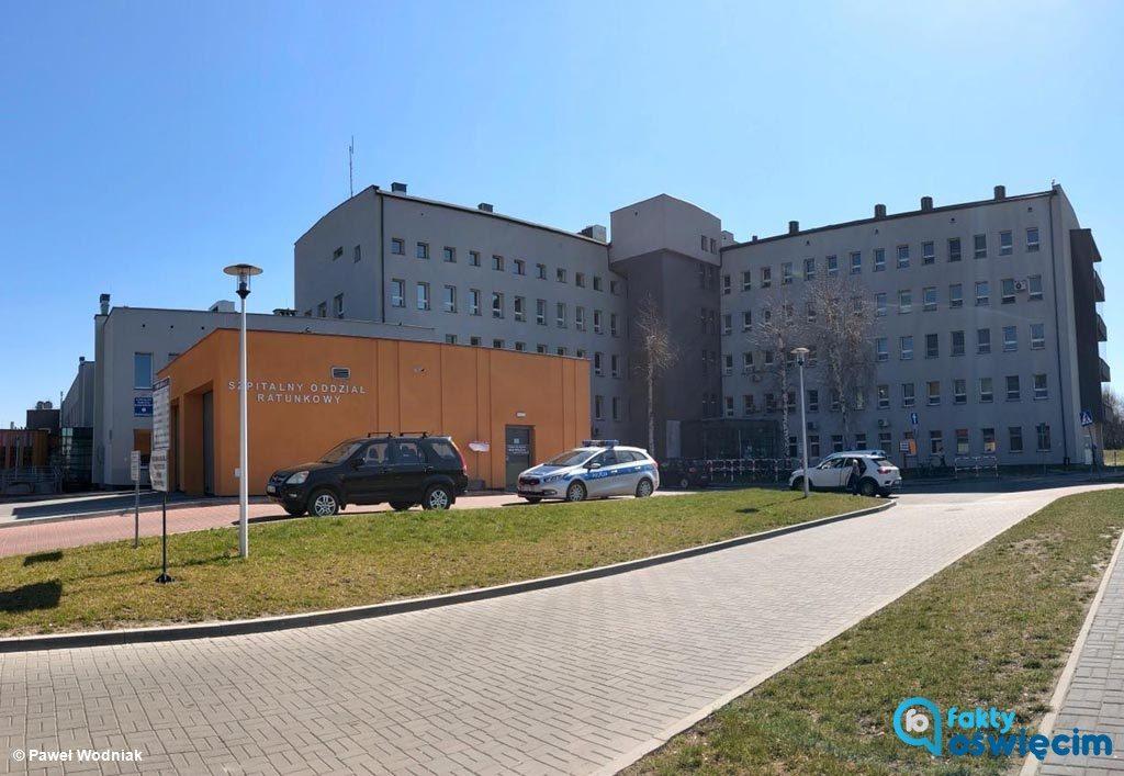 Mamy 12. w powiecie oświęcimskim i piąty w gminie Kęty przypadek zakażenia koronawirusem. Na uznanie zasługuje modelowa postawa mężczyzny z COVID-19.