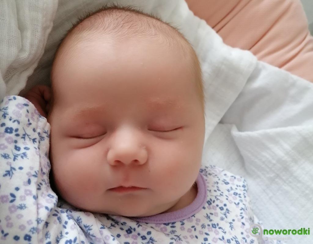 Noworodkowa galeria eFO czeka na zdjęcia waszych dzieci. Przesyłajcie nam zdjęcia maluchów z powiatu oświęcimskiego, urodzonych w czasie epidemii.