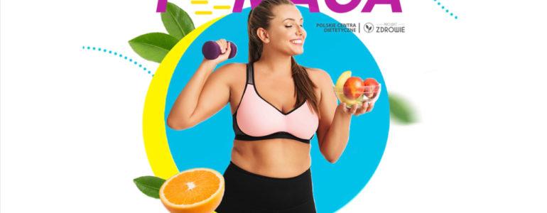 Pożegnaj zbędne kilogramy, odwiedź nowy gabinet dietetyczny Projekt Zdrowie