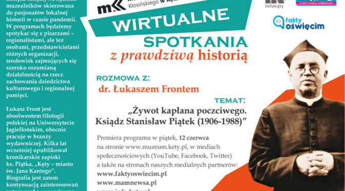 Gmina Iwanowice - Posts   Facebook