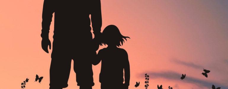 Ograniczanie kontaktów może być przyczyną pozbawienia władzy rodzicielskiej