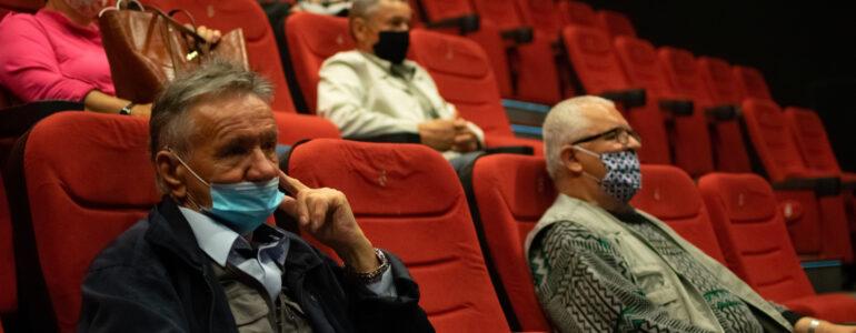 Planet Cinema wraca z wydarzeniami do kina – FOTO