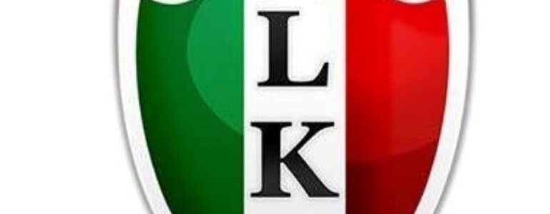 Zarząd LKS Poręba Wielka zaprasza do udziału w turnieju firm