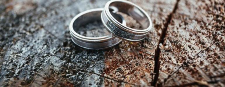 Kiedy rozwód z orzeczeniem o winie?