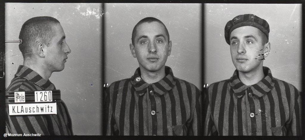 18 sierpnia 1942 roku, dokładnie 78 lat temu, doszło do egzekucji 56 Polaków, więźniów obozu koncentracyjnego i zagłady Auschwitz-Birkenau. To był odwet.