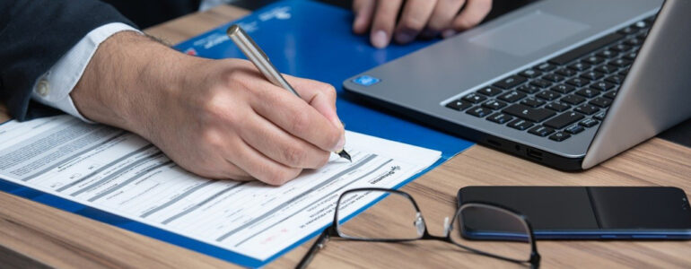 Umowa darowizny kontra umowa dożywocia a prawo do zachowku