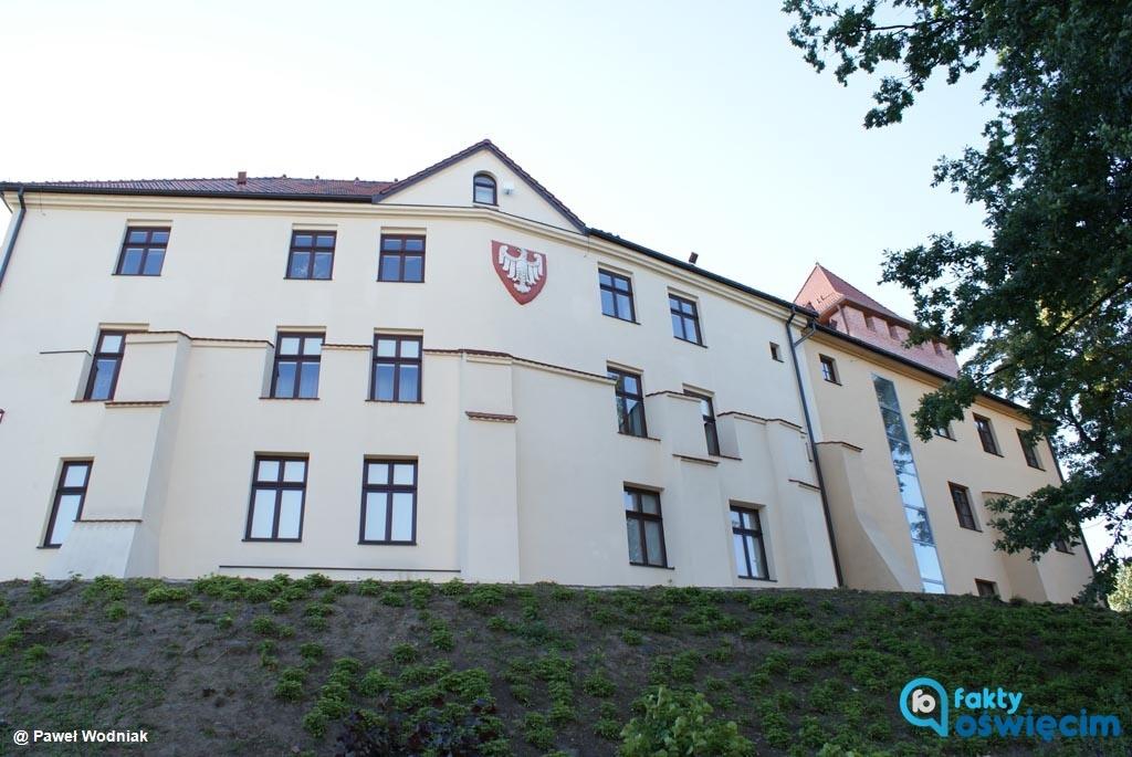 Do 20 września można głosowa na Oświęcim, tunele pod wzgórzem zamkowym i synagogę oraz Muzeum Żydowskie w Oświęcimiu w małopolskim konkursie turystycznym.