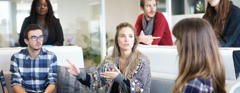 Rozwiń swój biznes w programie #StartUP Małopolska