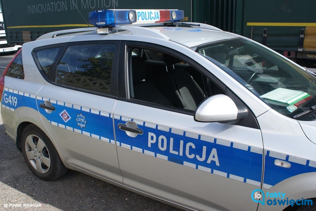 Na ulicy Krakowskiej w Bobrku doszło do karambolu, w którym uczestniczyły cztery samochody. Żaden z uczestników zdarzenia nie doznał poważniejszych obrażeń.