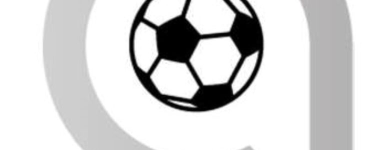 Pierwszy materiał sportowy na Faktach Oświęcim pojawił się 12 lat temu
