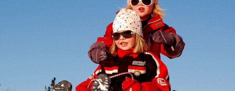 Niedzielski: dzieci będą mogły przebywać na świeżym powietrzu w godz. 8-16