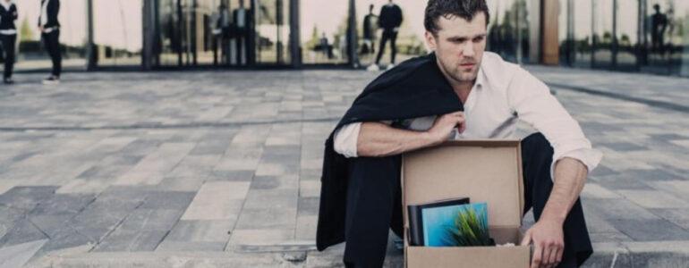 Zmiana pracy bądź porzucenie pracy może uzasadniać obniżenie alimentów?