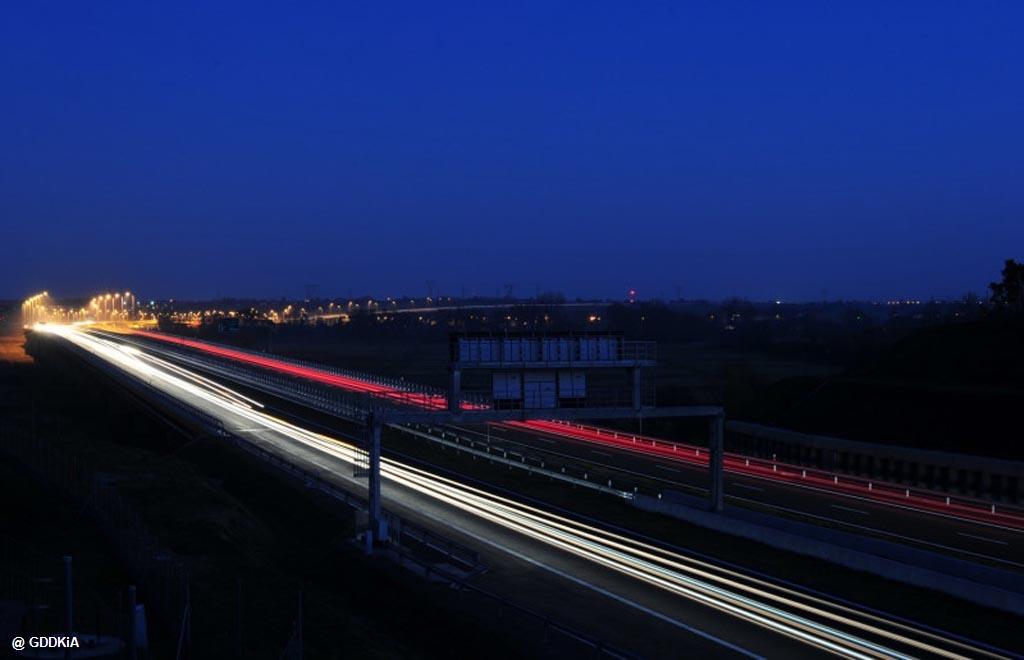 Generalna Dyrekcja Dróg Krajowych i Autostrad unieważniła przetarg na zaprojektowanie i budowę drogi ekspresowej S1 Mysłowice - Oświęcim.