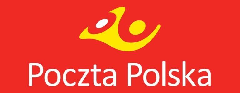 Oszuści podszywają się pod Pocztę Polską