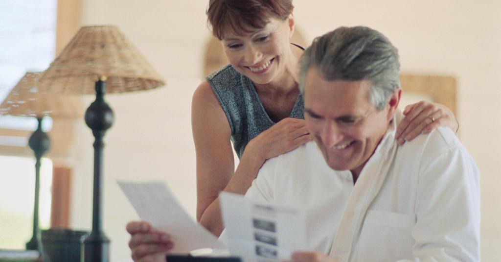 Renciści i wcześniejsi emeryci dorobią więcej
