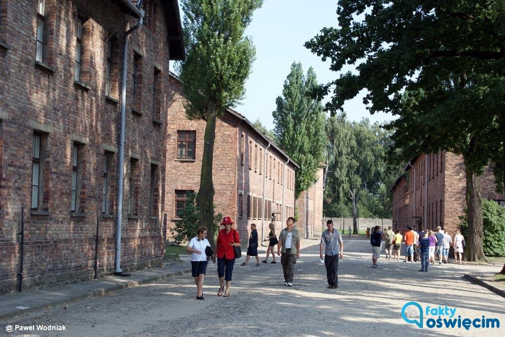 Od 14 czerwca Państwowe Muzeum Auschwitz-Birkenau będzie dostępne dla zwiedzających przez cały czas. Teraz można je zwiedzać przez trzy dni w tygodniu.