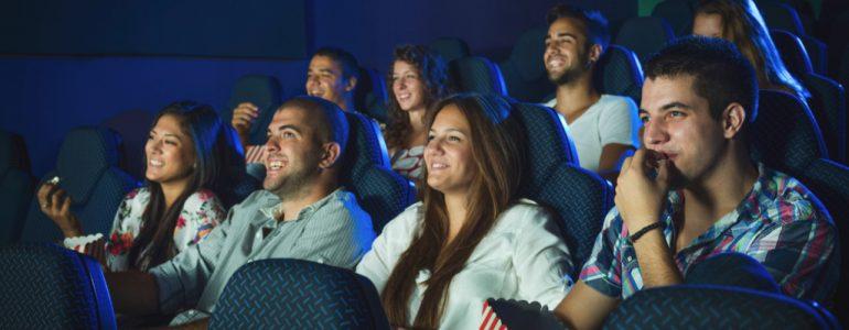Kino Iluzja
