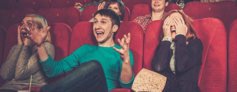 Nasze Kino