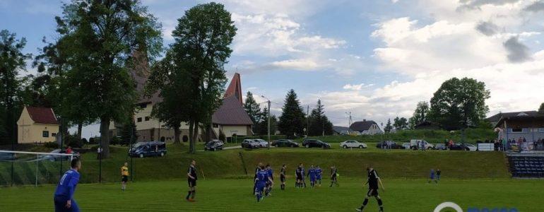 LKS Bulowice szuka trenera