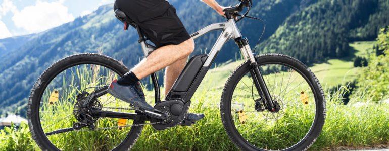 Rower tradycyjny, a może elektryczny?