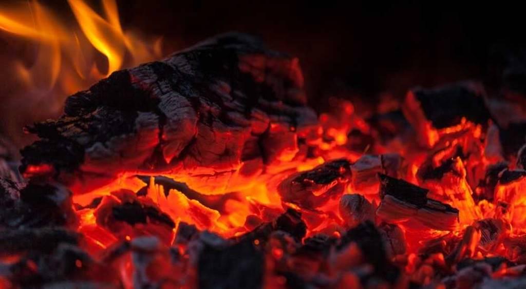 W poniedziałek Sejmik Województwa Małopolskiego zdecyduje o losie uchwały w sprawie zakazu palenia węglem w Oświęcimiu od 2033 roku.