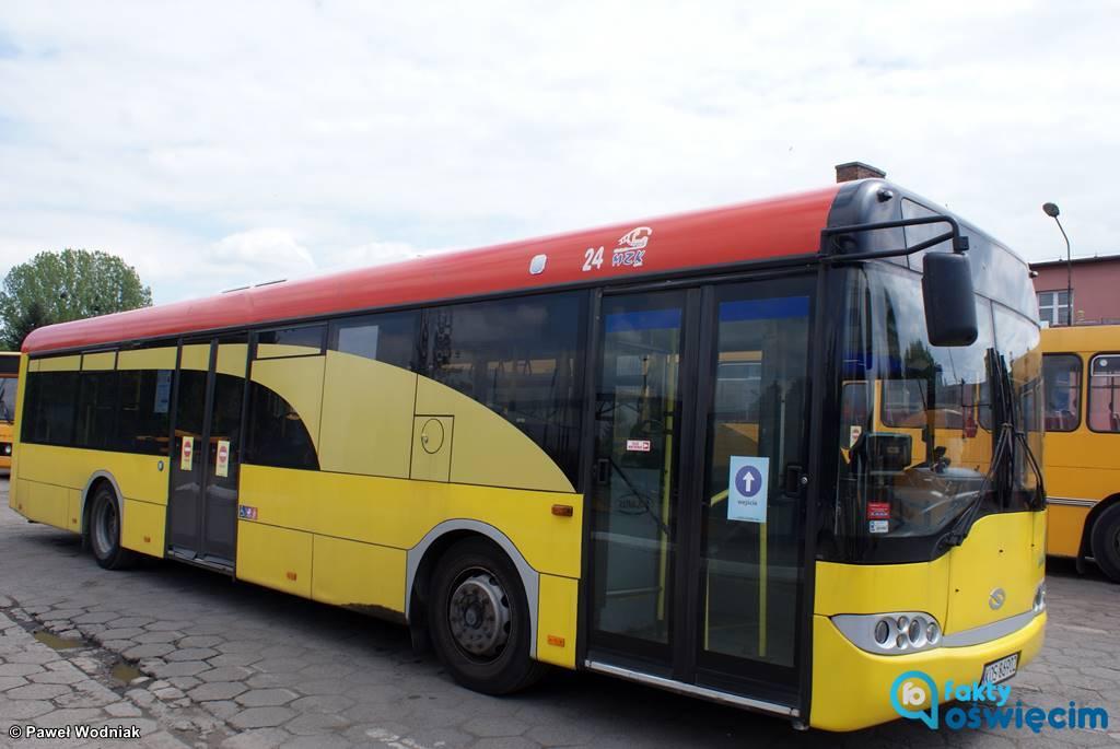 Rozporządzenie RODO nie pozwala na prewencyjne badanie stanu trzeźwości kierowców, pracujących u przewoźników publicznych.