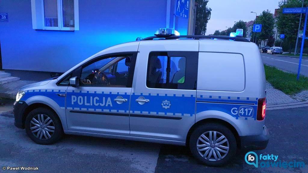 Jeden potencjalny drogowy morderca wpadł, bo wypatrzył go inny kierowca. Pozostałych pijanych kierujących zatrzymali policjanci.